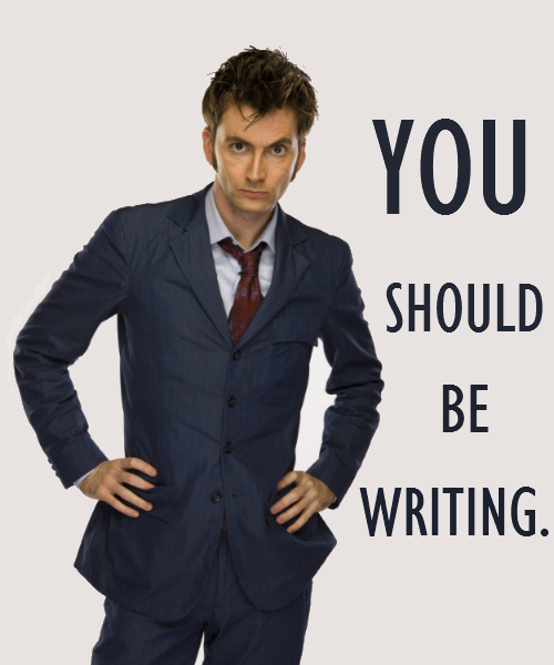 David_Tennant-You_Should_Be_Writing