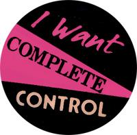 badge_clash_completecontrol_det