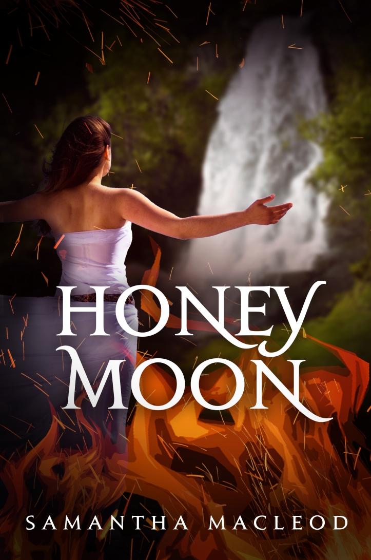 honeymoon-large