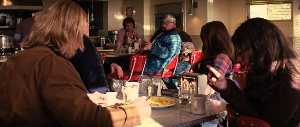 thor-diner-scene