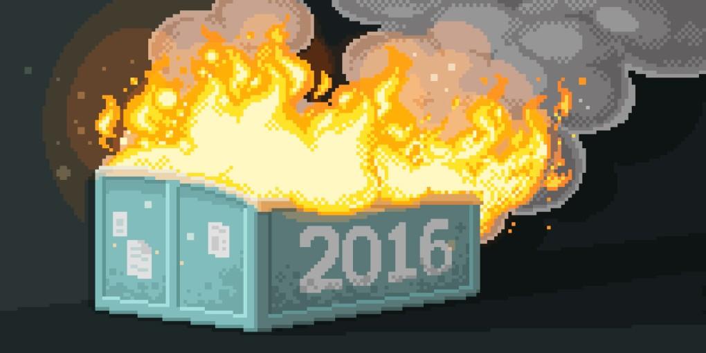 2016-dumpster-fire