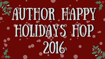 author-happy-holidays-hop-2016