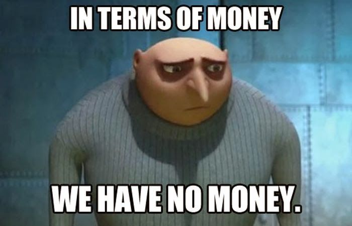 money-we-have-no-money