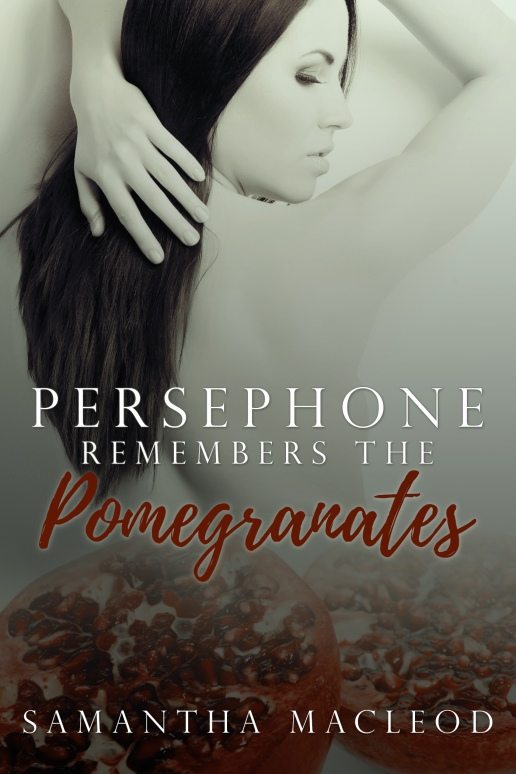 persephoneremembers-final