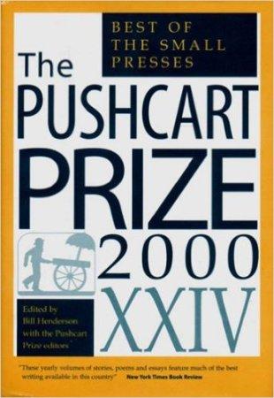 pushcart-2000