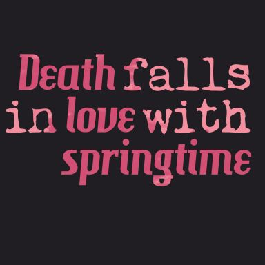 death-falls-in-love