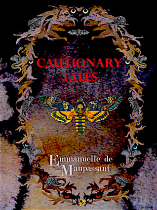 cautionary-tales
