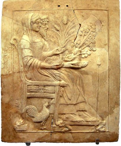 800px-Locri_Pinax_Of_Persephone_And_Hades