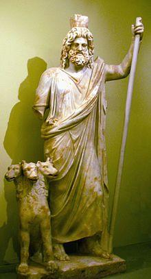 Hades-et-Cerberus-III