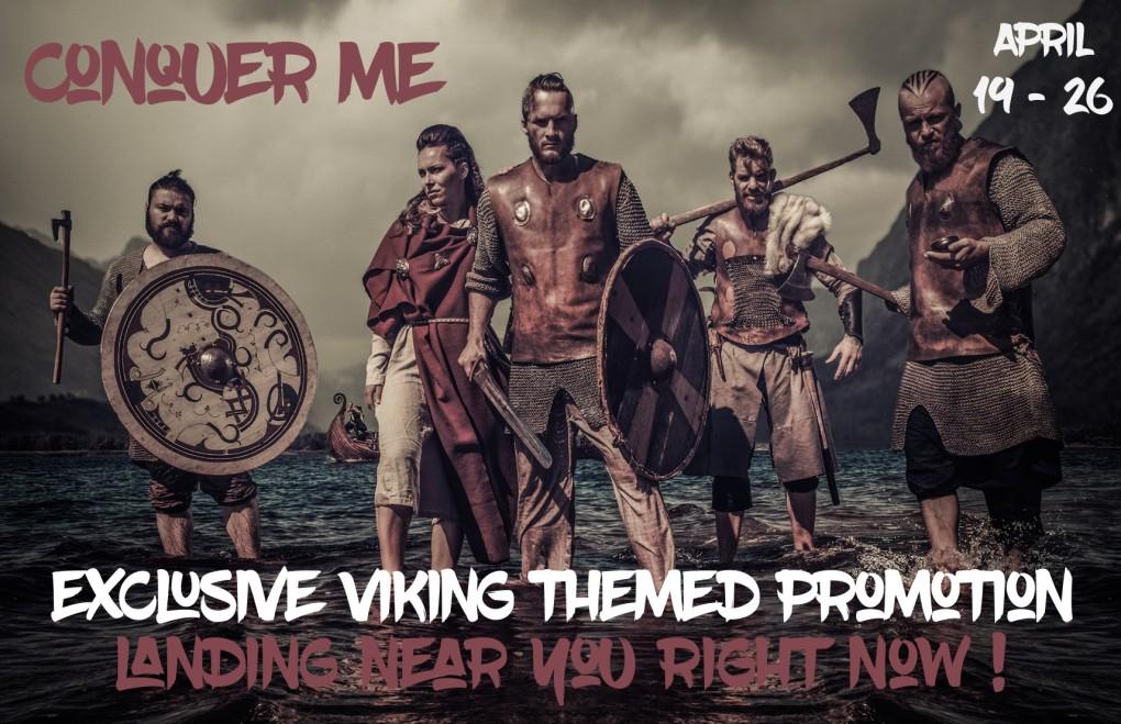 Viking-promo1
