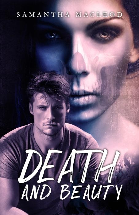 DeathandBeautyCover-ebook