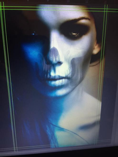 Hel preview