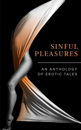 SINFUL-PLEASURES-high-resolution