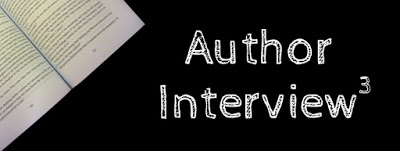 Author Interview3