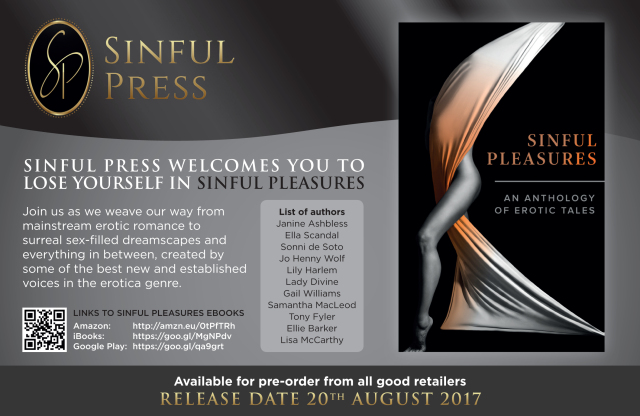 sinful-press_004_v1