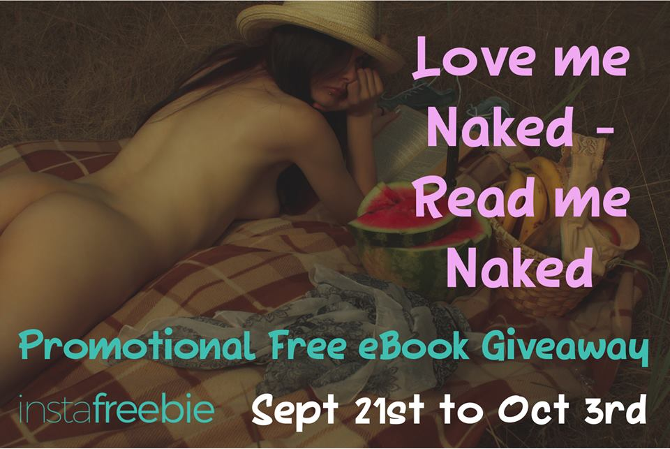 read me naked 3