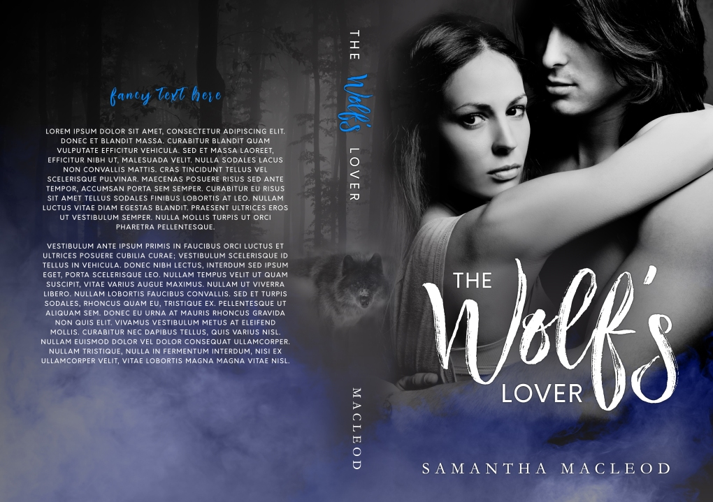 5.5x8_TheWolfsLover-MOCKUP in white