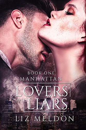 lovers and liars manhattan