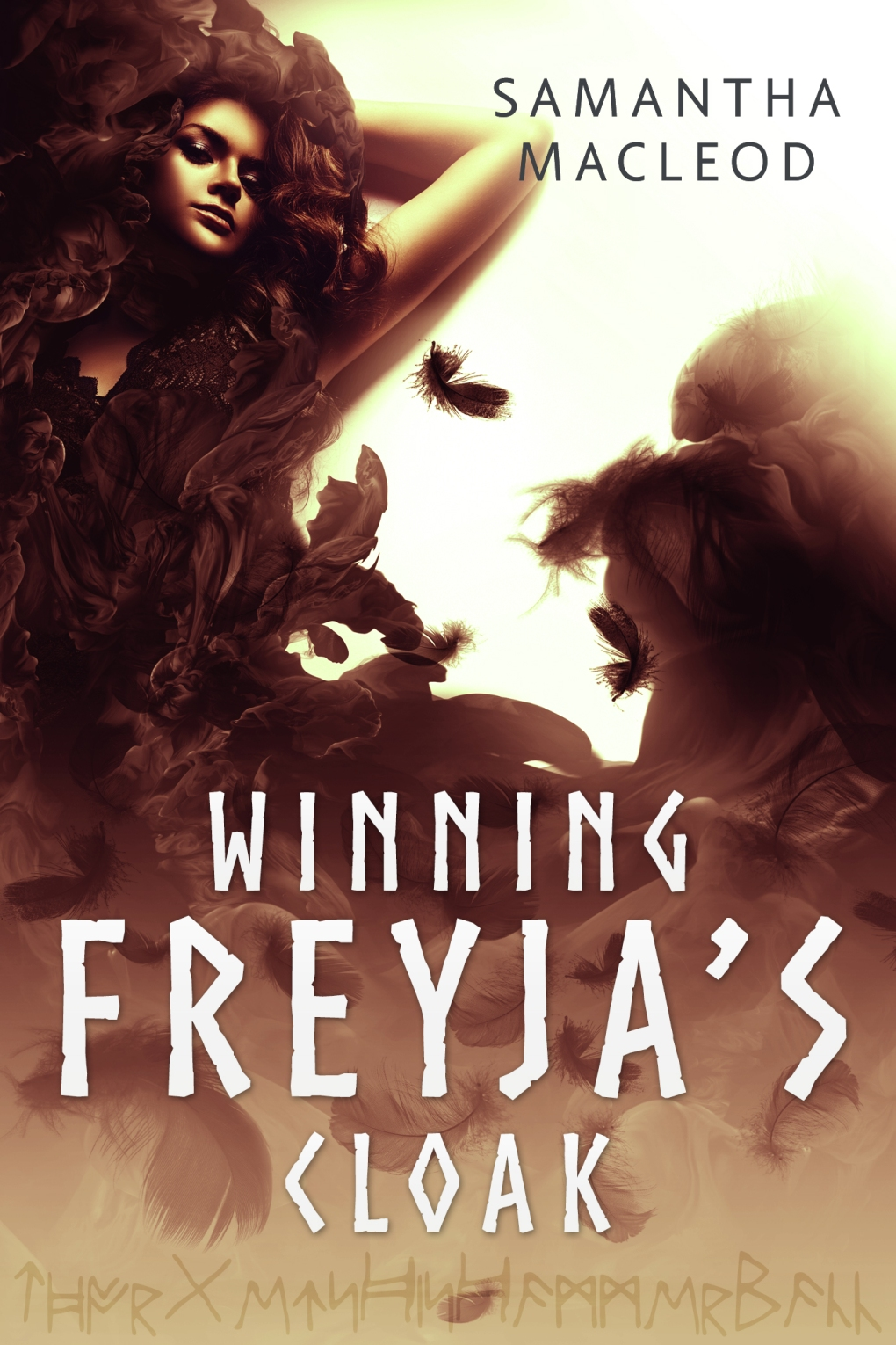 WinningFreyjasCloak_FINAL